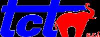 TCT Trade srl